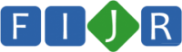 FIJR Forum Internationaler Jugendaustausch Regensburg