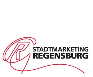 Stadtmarketing Regensburg